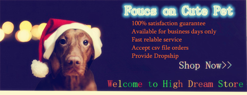 58ca9d1b7845 HTB1tWOxoDvI8KJjSspjq6AgjXXaP. Spring Pet Dog Puppy Vest Jacket Chihuahua  Clothing Warm Winter Dog Clothes Coat For Small Medium Large Dogs ...