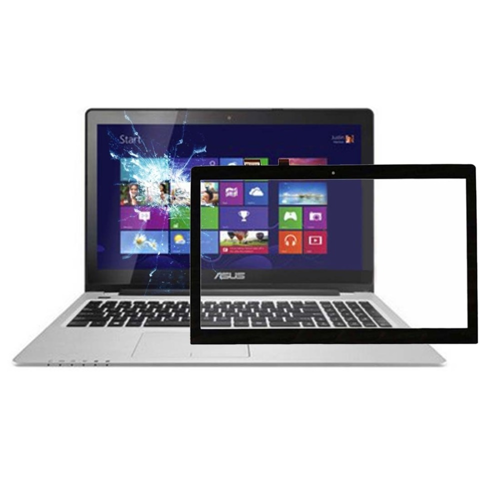 iPartsBuy Touch Panel Replacement for Asus VivoBook S550iPartsBuy Touch Panel Replacement for Asus VivoBook S550