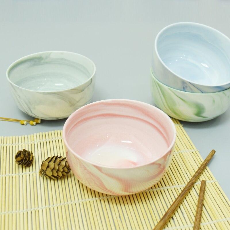 achetez en gros grain de riz porcelaine en ligne des grossistes grain de riz porcelaine. Black Bedroom Furniture Sets. Home Design Ideas