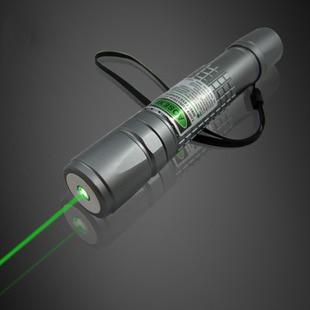 NEW Green Laser Pointer 500000m 532nm High Power SOS Led Flashlight LAZER Torch Focusable Burning Match,Burn Cigarettes Hunting