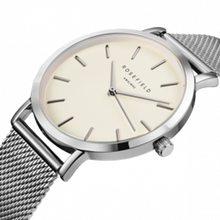 Onwijs Rosefield Horloge-Koop Goedkope Rosefield Horloge loten van AQ-87