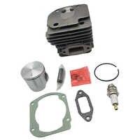 48MM Meteor cylinder piston kit for Husqvarna 362 365 371 372 372XP 371K