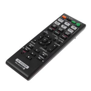 Image 5 - OOTDTY Schwarz Fernbedienung RM ADU078 AV System für Sony DAV TZ710 HBD DZ170 HBD DZ171 HBD DZ175 Ersetzen Fernsehen