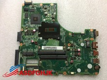 DA0ZQ0MB6E0 NBMN111001 NB.MN111.001 Main board For acer aspire E5-471G V3-472G laptop motherboard SR1EF I5-4210U 100% TESED OK