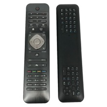 NEW Original Remote control For PHILIPS YKF366 003 YKF320 003 GOOGLE Android TV 398GF15BEPH07T Fernbedienung free