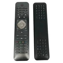 NEW Original Remote control For PHILIPS YKF366-003 YKF320-00