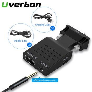 Купи из китая Электроника с alideals в магазине Uverbon High-tech Store