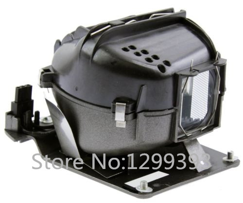 SP-LAMP-003  for INFOCUS LP70  LP70+  M2 / M2+  DP1000X  Original Lamp with Housing   Free shipping sp lamp 078 replacement projector lamp for infocus in3124 in3126 in3128hd