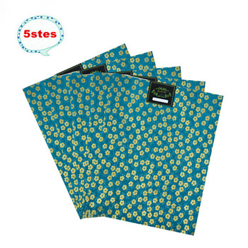 SL-1439 Express transportation 5sets10pieces african SEGO HEADTIE Gele headtie 2pcs/set 5sets/lot High Quality TURQUOISE BLUE