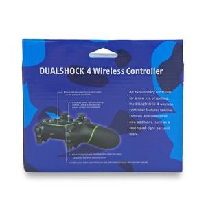 Image 5 - GamePad inalámbrico Bluetooth para mando de PS4 para Sony PlayStation 4, gran oferta de controlador ps4
