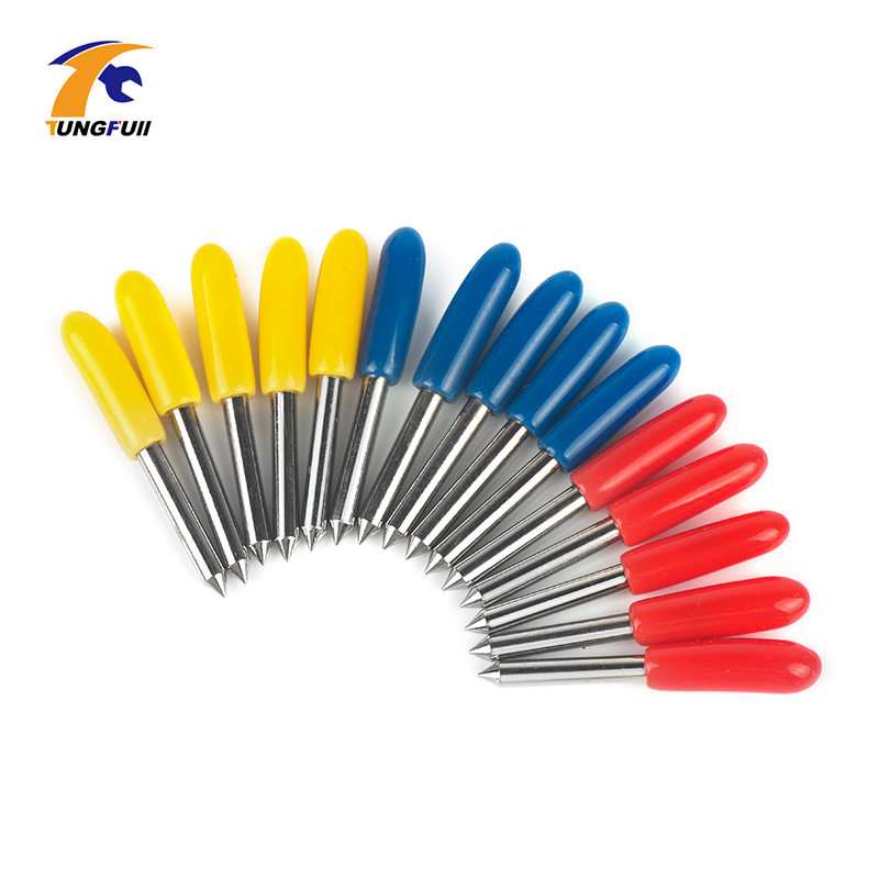 Tungfull 15pcs 30 degree 45 degree 60 degree summa D blade cutting plotter vinyl cutter blade summa needle knife tool cutterTungfull 15pcs 30 degree 45 degree 60 degree summa D blade cutting plotter vinyl cutter blade summa needle knife tool cutter