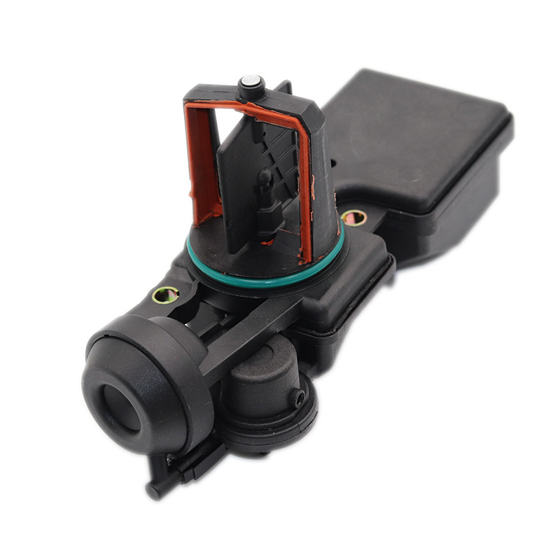 Air Intake Manifold Flap Adjuster Unit DISA Valve for BMW 11611440049 11 61 1 440 049