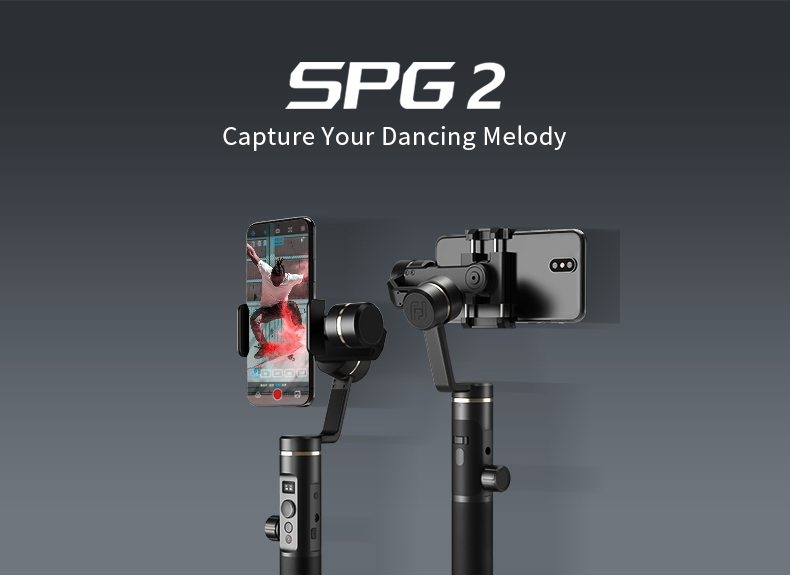 SPG2-_01