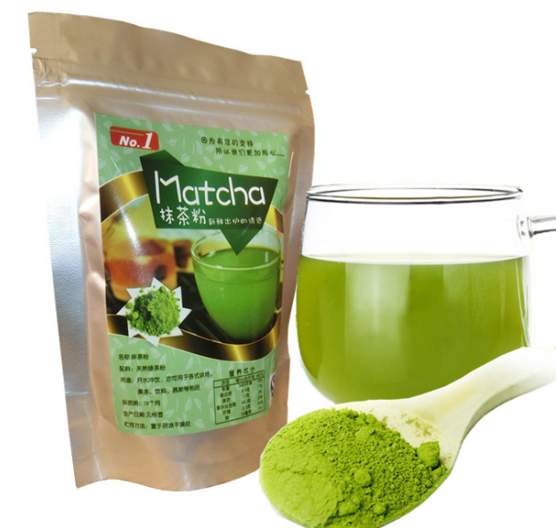 Can slimming tea help you lose weight