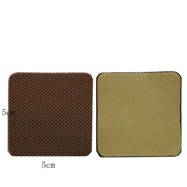 30pcs Patch Nicotine Patch SmokingAnti-smoking Pad Stop Smoking  Cessation Nicotine Patch Tabacco Leaf Health Care C744(4) 2