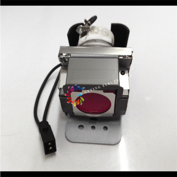 Free Shipping 5J.08001.001 NSHA180W Original Projector Lamp for MP511 with 180 days warranty