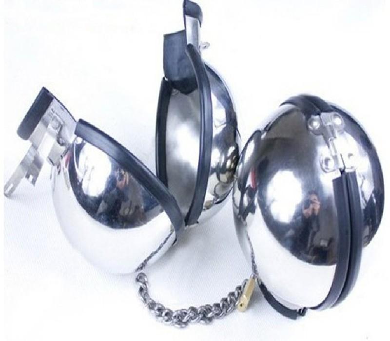 handcuff (6)