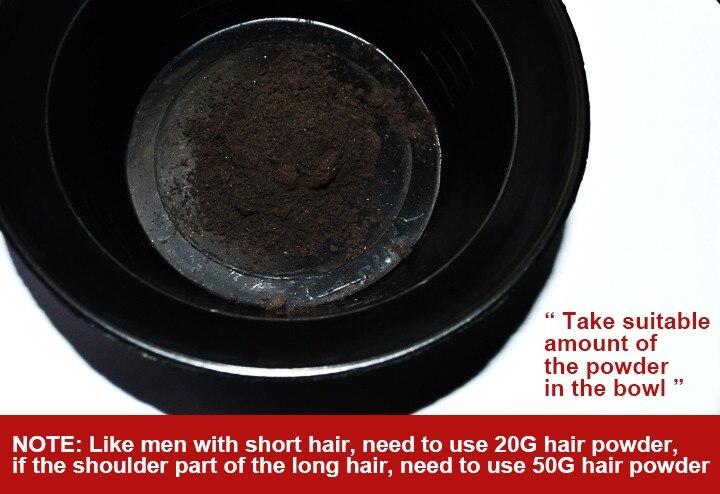 Cheap Cor do cabelo