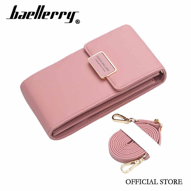 4cbad58f7dd7 Baellerry forever young Mini handbag Cell Phone Bags Simple Small Crossbody  Bags Casual Ladies Flap Shoulder