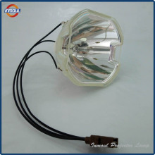 Original Projector Bare Lamp Bulb SHP58 for INFOCUS SP-LAMP-009