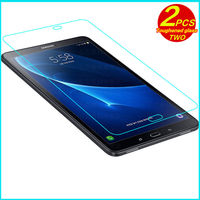Tempered Glass Membrane For Samsung Galaxy Tab A6 T580 T585 N 10 1 Steel Film Tablet