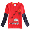 boys clothes,brand kids t shirt,boys children red t shirts,clothing for boys,t-shirts for boys,children baby t-shirts enfant