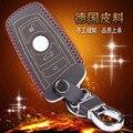 For Bmw Keychain For X1 X3 X4 X5 E53 X6 Z3 Z4 E30 E34 E36 E38 E39 E90 F10 F20 F30 Key Case For Bmw Key Cover Key Wallet Ring