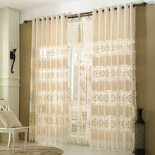 width gold velvet available curtains neutral pr big german redecorate pair