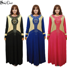 Abaya Muslim women dress jilbabs and abayas islamic clothing for woman clothes turkey dresses pictures turkish women clothing