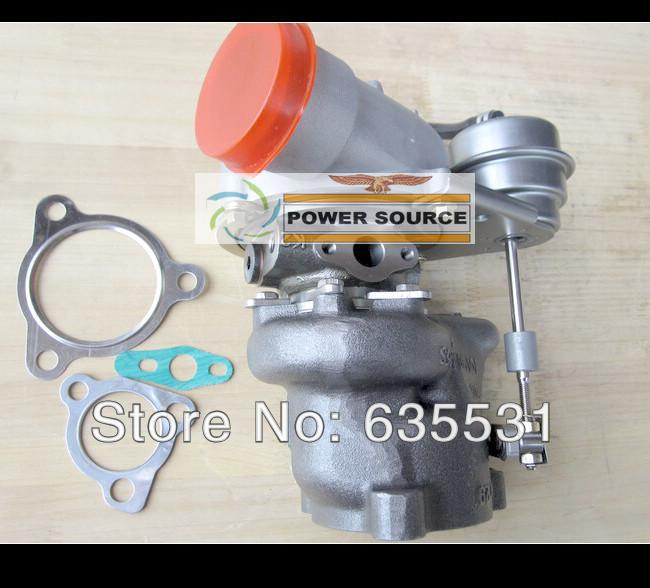 Free Ship K04 53049880015 53049700015 Turbo Turbocharger For AUDI A4 A6 1.8T VW PASSAT 1.8L AEB ANB APU AWT AVJ BEX upgrade 1.8T free ship turbo cartridge chra k03 53039700029 53039880029 turbocharger for audi a4 a6 vw passat b5 1 8l bfb apu awt aeb 1 8t
