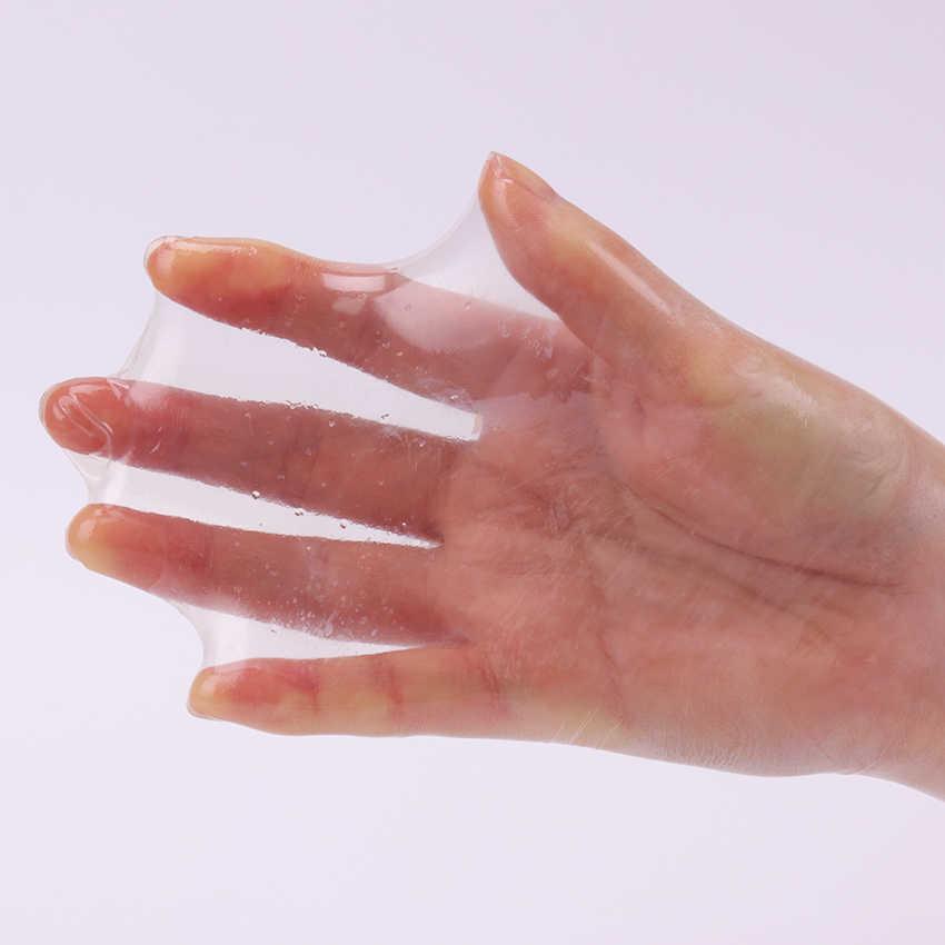 10 本アイスコンドームセクシーなラテックスプレジャー天然ゴム水溶性 Condones 男性避妊ペニススリーブ