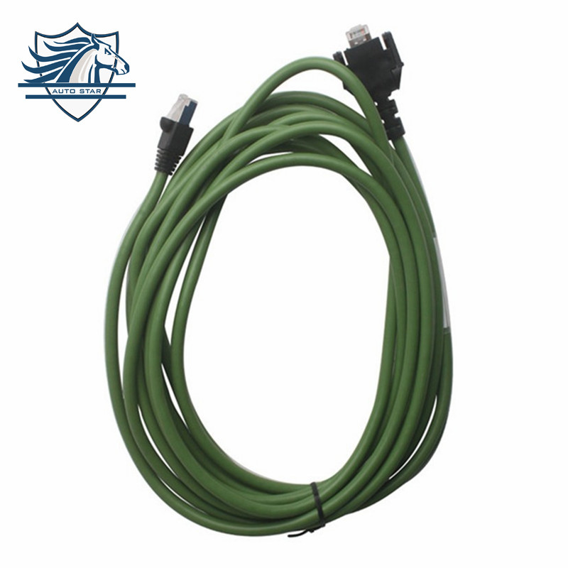 Hot Sale original Professional Lan Cable for MB SD C4 Star Diagnosis