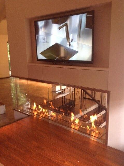 ... aliexpress com bio ethanol fuel fireplace from reliable ... - Alcohol Fuel Fireplace - Fireplace Ideas