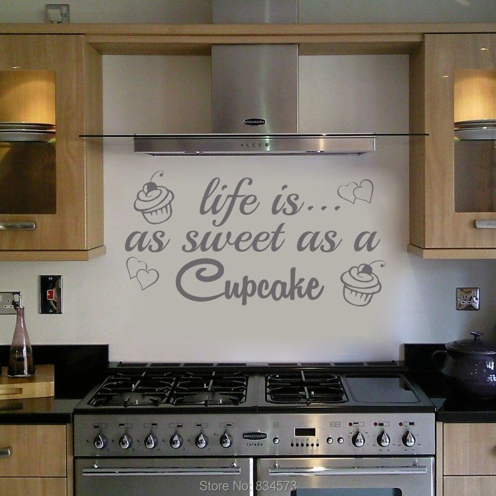 Cupcake Design Kitchen Accessories Online Get Cheap Cupcake Window Aliexpresscom Alibaba Group