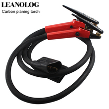 цена на Carbon Arc Gouging Torch Gouging Torch Gouging gun Gouging electrode holder QB-600A QB-800A