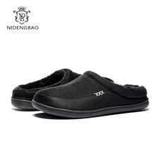 купить Summer Cool Men's Flip Flops Flat Sandals Shoes For men Slippers Beach Sandals Fashion Men Casual Shoes Soft Soles Black Color по цене 1022.28 рублей