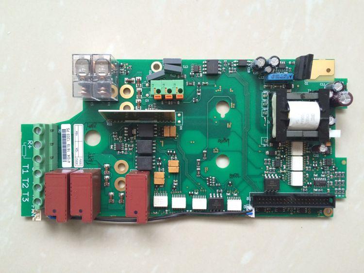 Inverter power drive board PC00410A/CM270400 inv32s12m ssi320wf12 hs320wv12 inverter board