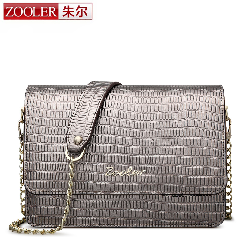 ZOOLER New Women Envelope Bag Fashion Brand Famous Designer Small Shoulder Bag Woman Chain Crossbody Bag Messenger Handbag Bolso fashion brand pu leather messenger bag famous brand women shoulder bag envelope women clutch bag small crossbody bag