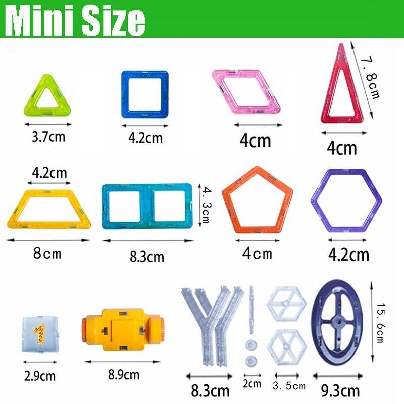 BD-Magnetic-Blocks-Technic-Plastic-Building-Blocks-GirlBoy-Magnetic-Blocks-Enlighten-Blocks-Assembly-Toys-For-Children-3