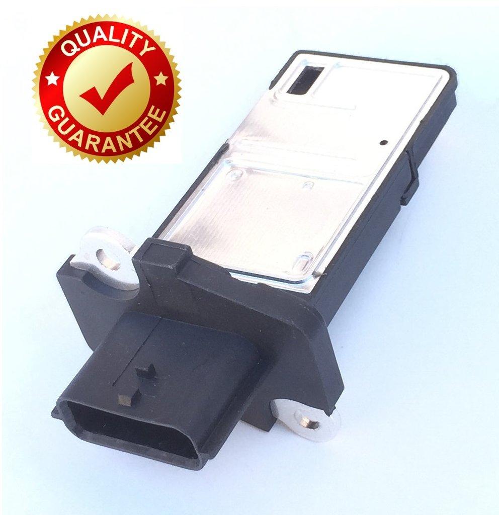22680-7S000 22680-7S00A Mass Air Flow Meter MAF Sensor case For Nissan Navara Murano X-Trail Maxima QASHQAI JUKE 226807S000