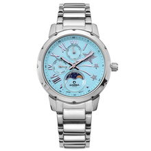 CASIMA Fashion Creative Quartz Wrist Watches Women