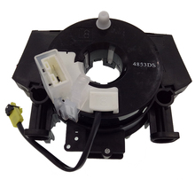 B5567-BH00A B5567BH00A Часовая Пружина Спиральный Кабель Sub-сборе Подушка Безопасности для Qashqai J10E JJ10E Navara Qashqai + 2 для Tiida Pathfinder