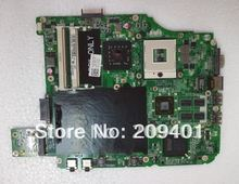 For Dell 1088 Notebook Motherboard DDR3 100% Tested