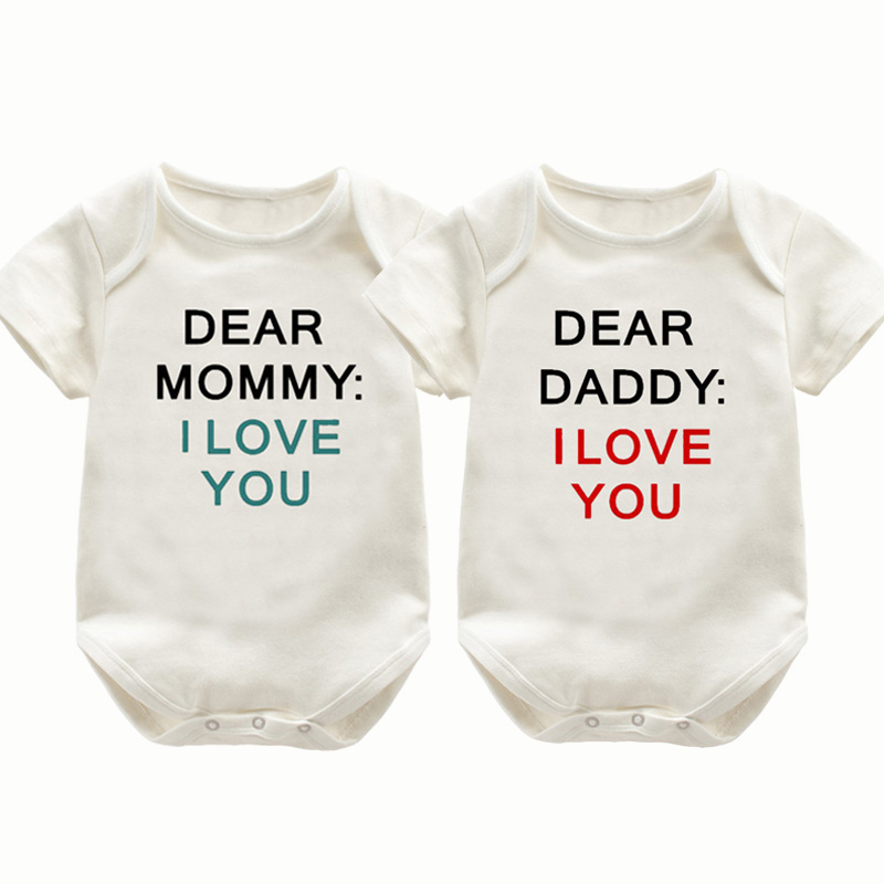 f7347e9c08785 Worldwide delivery black baby clothes in NaBaRa Online