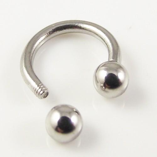 nose ring6 (1)
