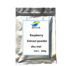 Hot sale Raspberry extract…