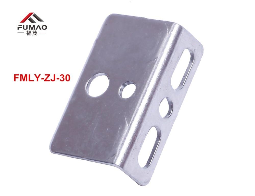 FMLY-ZJ-30 (4)