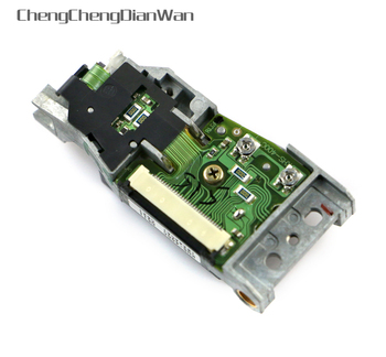 ChengChengDianWan 12pcs/lot high quality Original and New KHS-400C laser Lens Replacement For PS2 KHS 400C