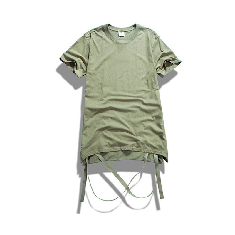 Online Buy Wholesale swag clothes for sale from China swag clothes ...