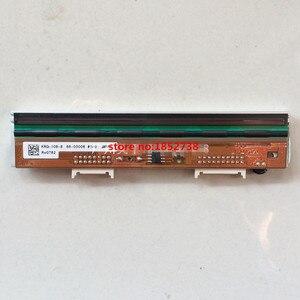 Image 2 - Nouvelle PHD20 2261 01 originale M 4206 tête dimpression thermique tête dimpression M4206 203 dpi imprimante à code barres